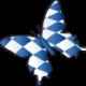 Impressum Brauereigasthof Maierbräu - Logo Bavarian Webdesign